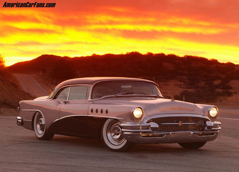 Click image for larger version  Name:4 port buick2.jpg Views:115 Size:299.3 KB ID:9893
