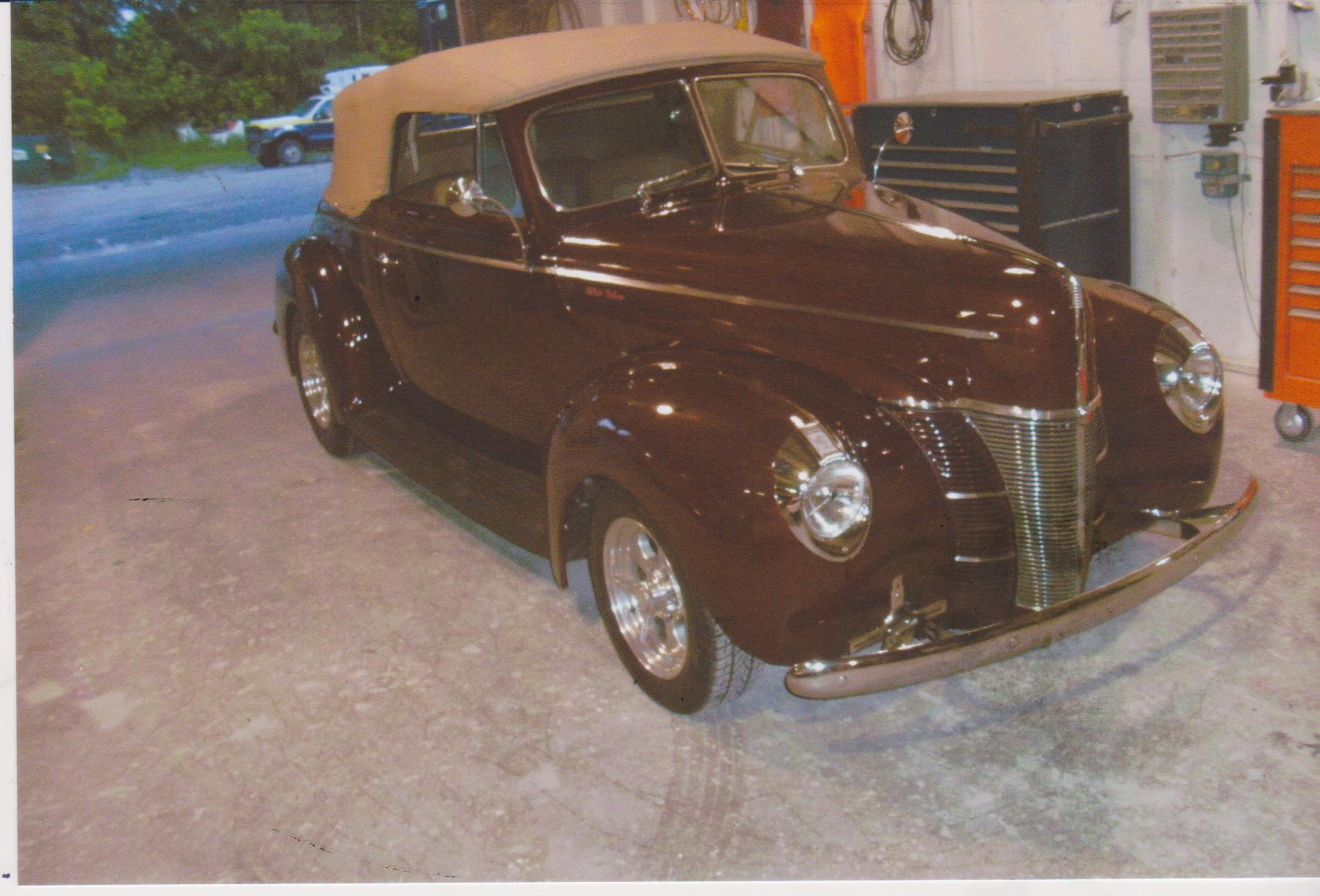 Click image for larger version  Name:40 FORD 001.jpg Views:68 Size:278.4 KB ID:74651