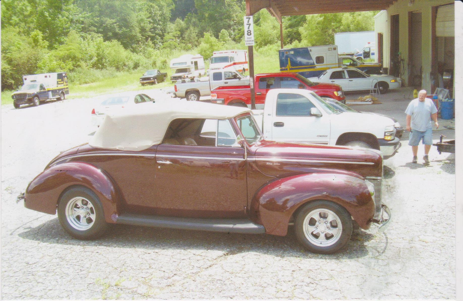 Click image for larger version  Name:40 fORD 002.jpg Views:71 Size:331.3 KB ID:74652