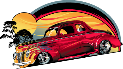 Click image for larger version  Name:40 FORD COUPE.jpg Views:174 Size:105.0 KB ID:12700