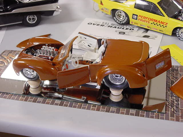 Click image for larger version  Name:40 ford Delivery custom.jpg Views:173 Size:44.0 KB ID:16459