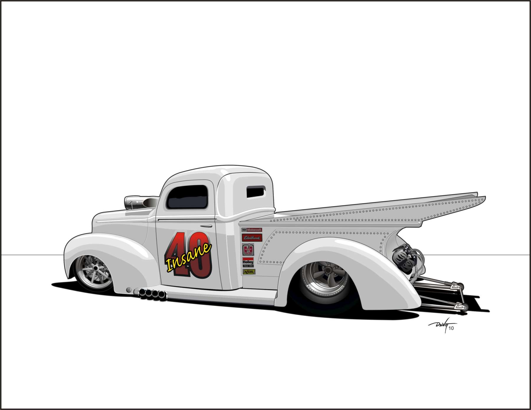 Click image for larger version  Name:40 Pro Street white-1800.jpg Views:111 Size:102.8 KB ID:43824