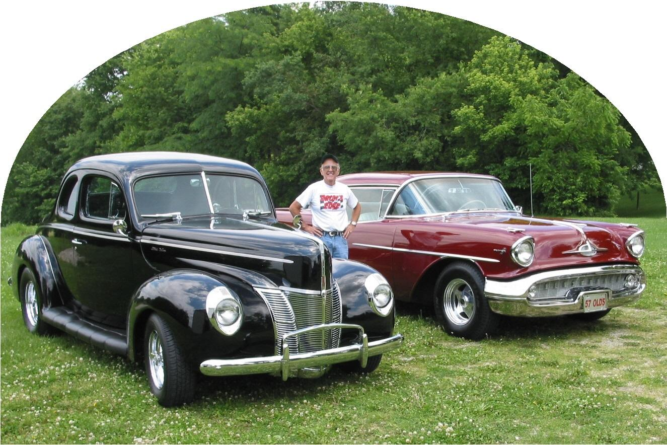 Click image for larger version  Name:40ford 50 olds bus card pic.jpg Views:219 Size:224.2 KB ID:11349