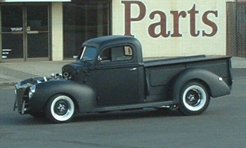 Click image for larger version  Name:40ford1.jpg Views:149 Size:24.9 KB ID:1367