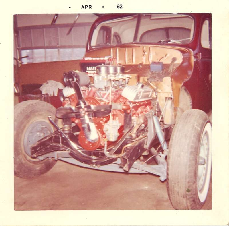Click image for larger version  Name:40FordEngine0001.jpg Views:147 Size:54.4 KB ID:40796