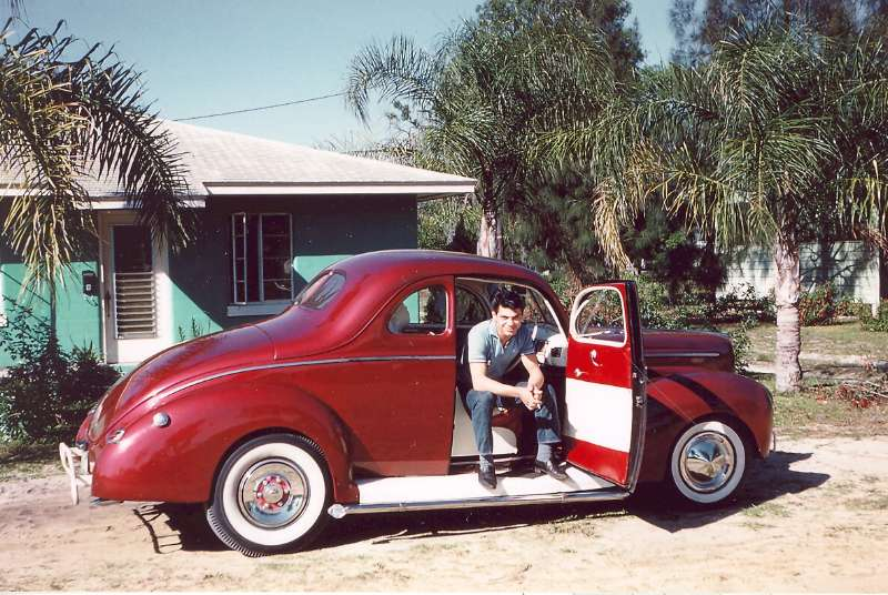 Click image for larger version  Name:40FordFlorida19590001.jpg Views:458 Size:86.6 KB ID:40797