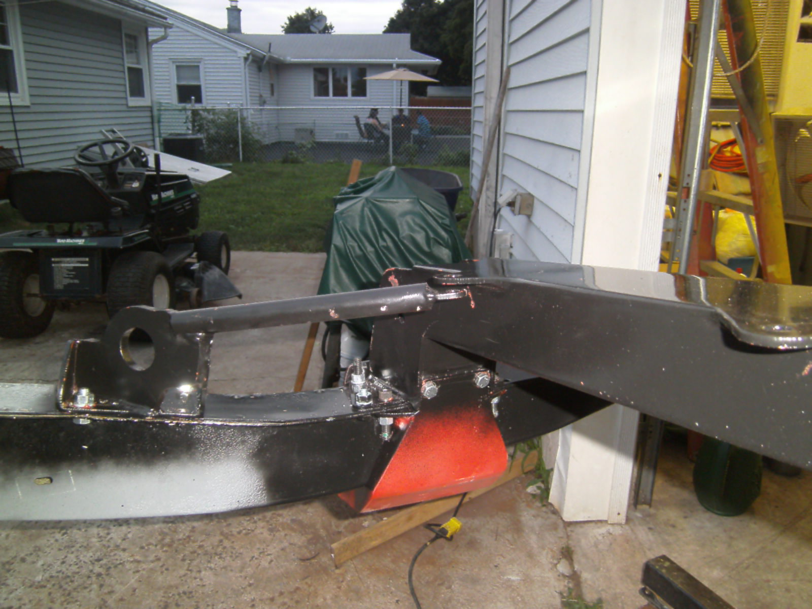 Click image for larger version  Name:41 chevy front end part1 007.JPG Views:93 Size:300.4 KB ID:75613