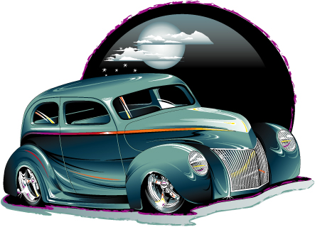 Click image for larger version  Name:41 Ford.jpg Views:177 Size:104.2 KB ID:12424
