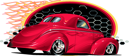 Click image for larger version  Name:41 Willys.jpg Views:144 Size:96.1 KB ID:12425