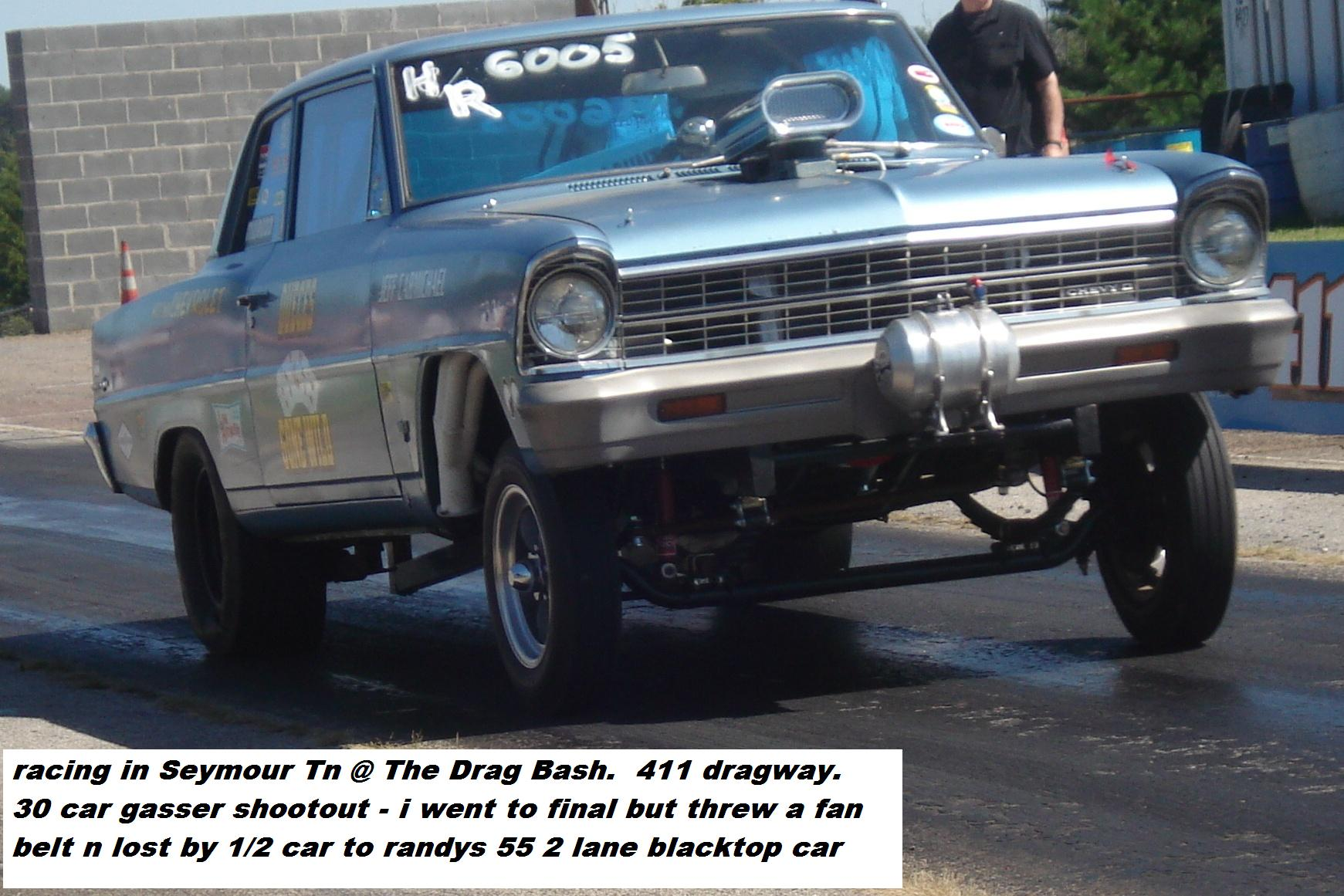 Click image for larger version  Name:411 RACE DAY.jpg Views:278 Size:262.8 KB ID:75650