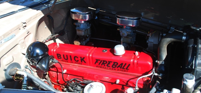 Click image for larger version  Name:41BuickCentury8(320)engine.jpg Views:1218 Size:180.6 KB ID:59540