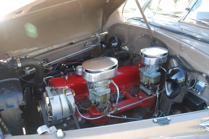 Click image for larger version  Name:41BuickCentury8(320)engineleft.jpg Views:343 Size:231.4 KB ID:59541