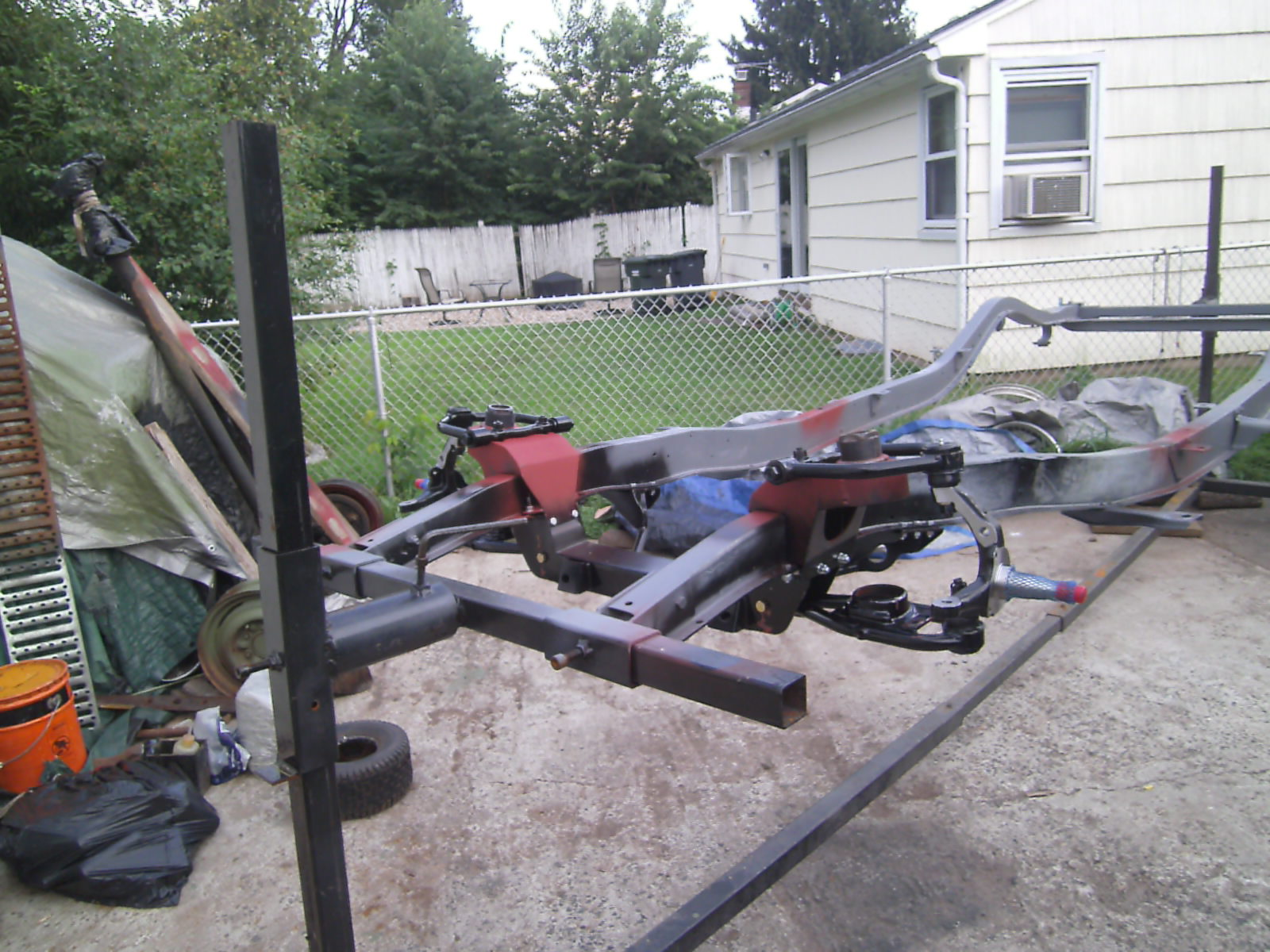 Click image for larger version  Name:41chevy part2 003.JPG Views:128 Size:380.4 KB ID:75858