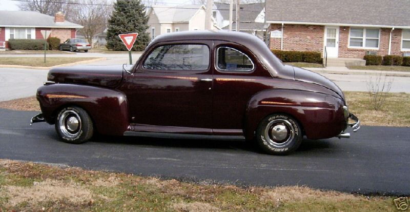 Click image for larger version  Name:41Ford_1.jpg Views:58 Size:68.9 KB ID:12246