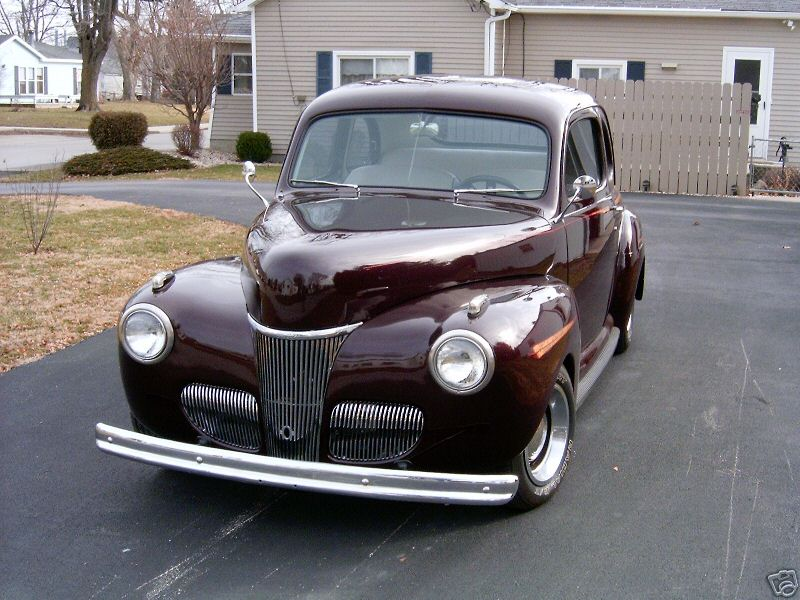 Click image for larger version  Name:41Ford_2.jpg Views:63 Size:102.5 KB ID:12247