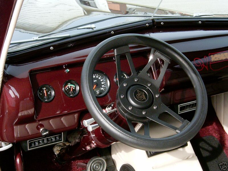 Click image for larger version  Name:41Ford_6.jpg Views:68 Size:96.9 KB ID:12250