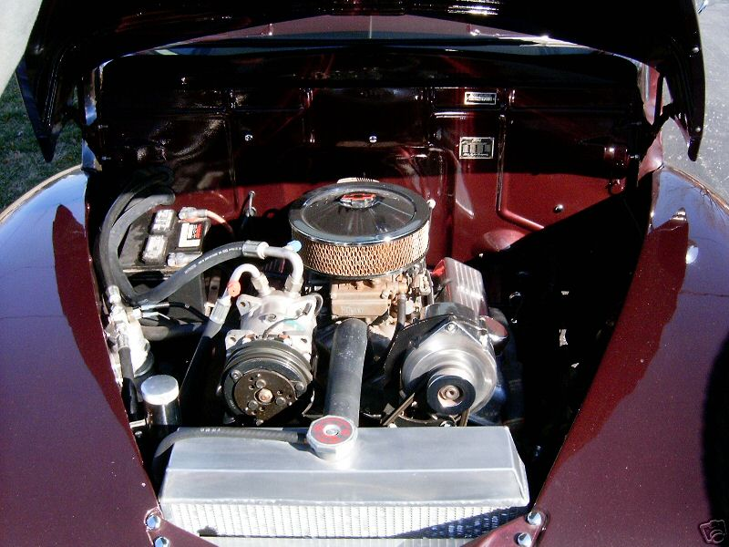 Click image for larger version  Name:41Ford_9.jpg Views:68 Size:94.7 KB ID:12248