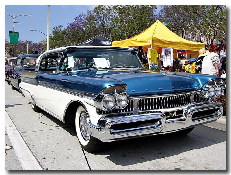 Click image for larger version  Name:43085260_GBCC0502loDSCN0682copy 1957 Mercury  Turnpike Cruiser.jpg Views:80 Size:112.6 KB ID:80650
