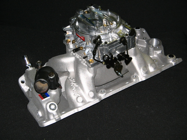 Click image for larger version  Name:430hp 002.jpg Views:233 Size:174.1 KB ID:19643