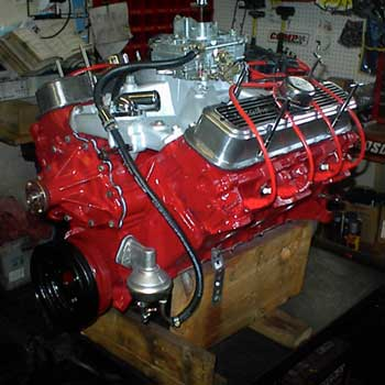Click image for larger version  Name:455-pontiac-red[1].jpg Views:348 Size:21.2 KB ID:34161