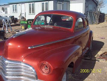 Click image for larger version  Name:46 Chevy side.jpg Views:191 Size:33.4 KB ID:35778