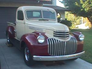 Click image for larger version  Name:46chevytruck.jpg Views:198 Size:11.9 KB ID:61815
