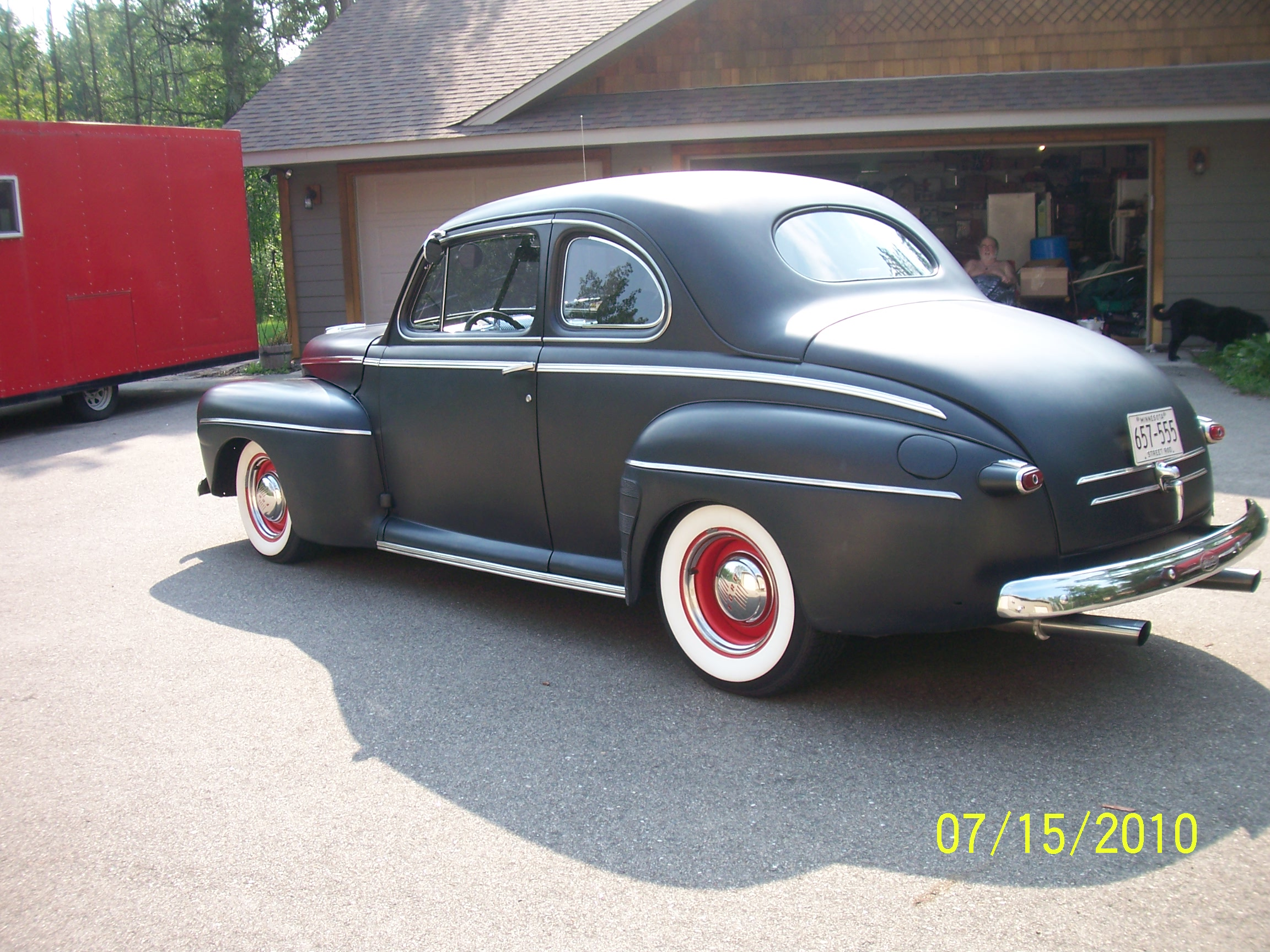 Click image for larger version  Name:46Ford_02.jpg Views:389 Size:911.2 KB ID:56498