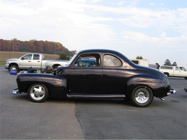Click image for larger version  Name:47 business coupe.jpg Views:272 Size:68.6 KB ID:17025