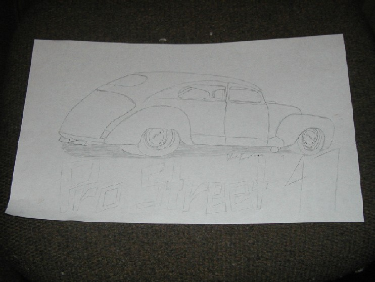 Click image for larger version  Name:47 plymouth.jpg Views:185 Size:78.4 KB ID:1082