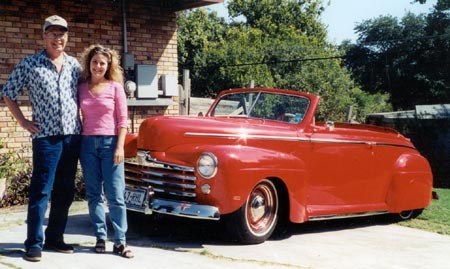 Click image for larger version  Name:47Fordlowered.jpg Views:70 Size:52.2 KB ID:8239
