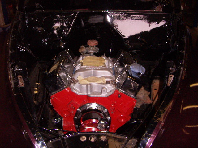 Click image for larger version  Name:48 plymouth front motor  higher.JPG Views:431 Size:136.5 KB ID:25543