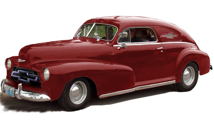 Click image for larger version  Name:48_fleetline-bowtie-grille.jpg Views:145 Size:38.5 KB ID:14330