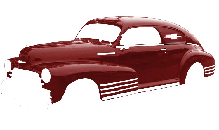 Click image for larger version  Name:48_fleetline-red-bowtie-body.jpg Views:148 Size:32.6 KB ID:14297