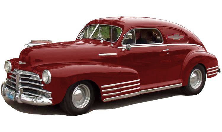 Click image for larger version  Name:48_fleetline-red-bowtie.jpg Views:142 Size:39.7 KB ID:14298