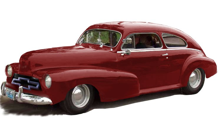 Click image for larger version  Name:48_fleetline-sectioned.jpg Views:141 Size:37.7 KB ID:14333