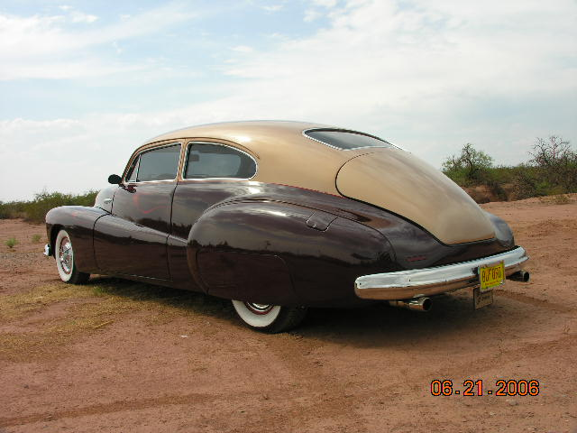 Click image for larger version  Name:48Buick 004.JPG Views:164 Size:80.1 KB ID:16560
