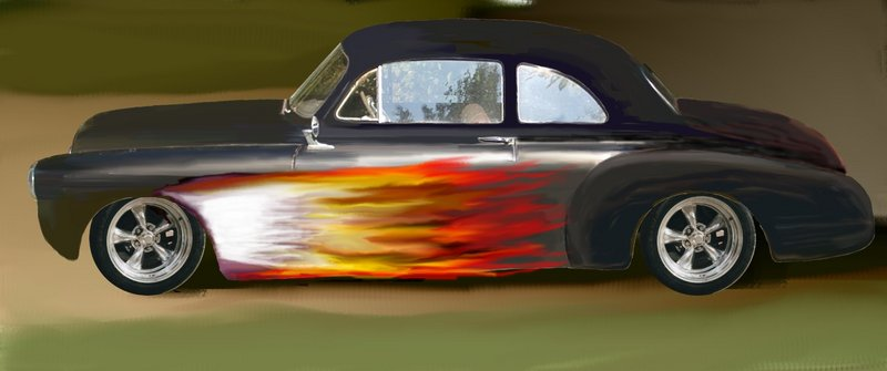 Click image for larger version  Name:49-flames-8.jpg Views:86 Size:40.1 KB ID:14693