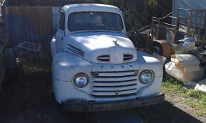 Click image for larger version  Name:49fordtruck.jpg Views:179 Size:9.3 KB ID:61816