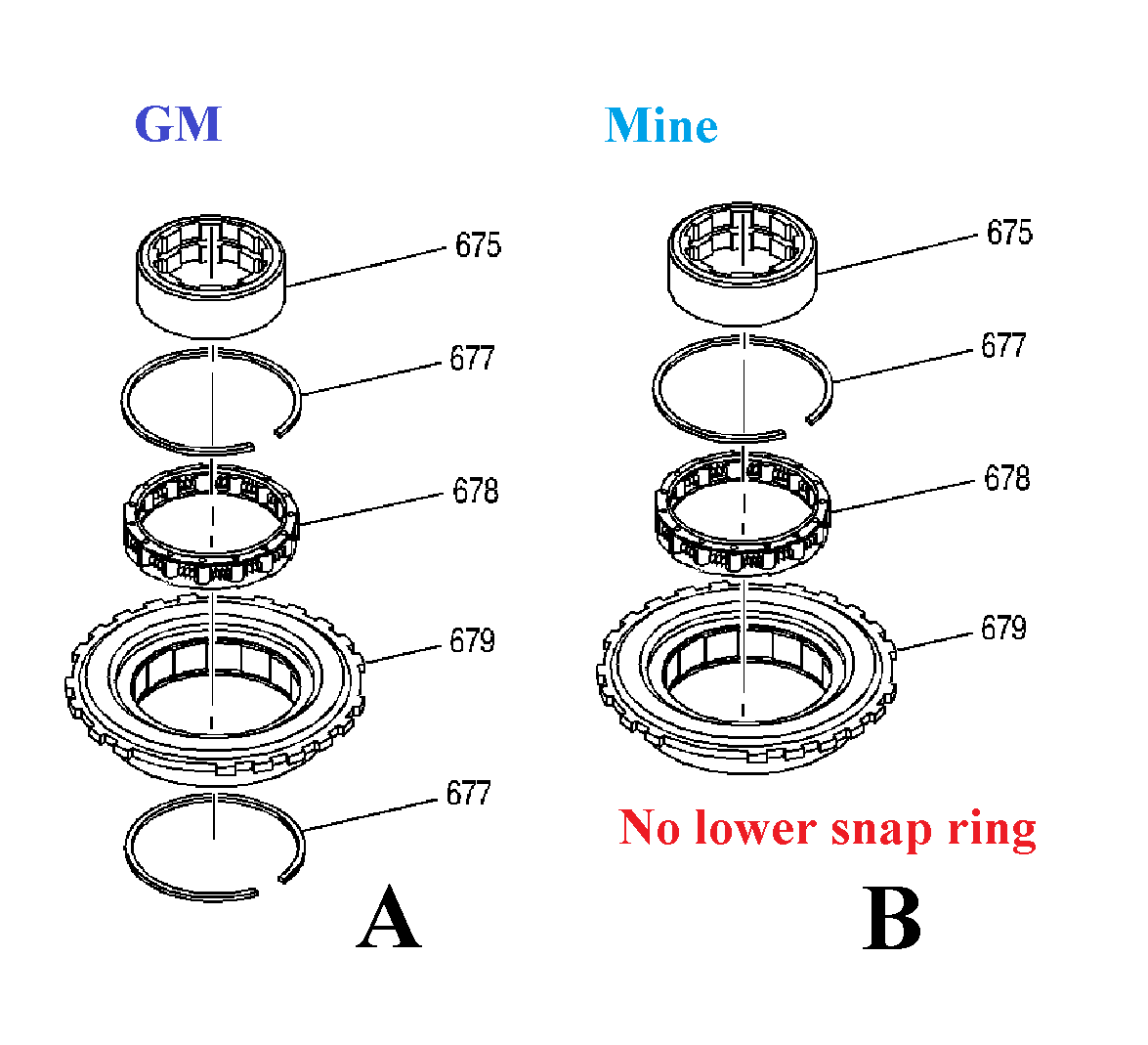 Click image for larger version  Name:4L60e lower and reverse clutch assembly.png Views:266 Size:58.6 KB ID:78354