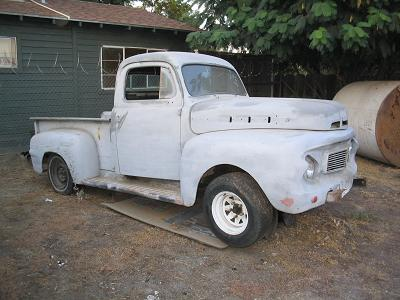 Click image for larger version  Name:\'50 truck2small.jpg Views:170 Size:25.0 KB ID:1639