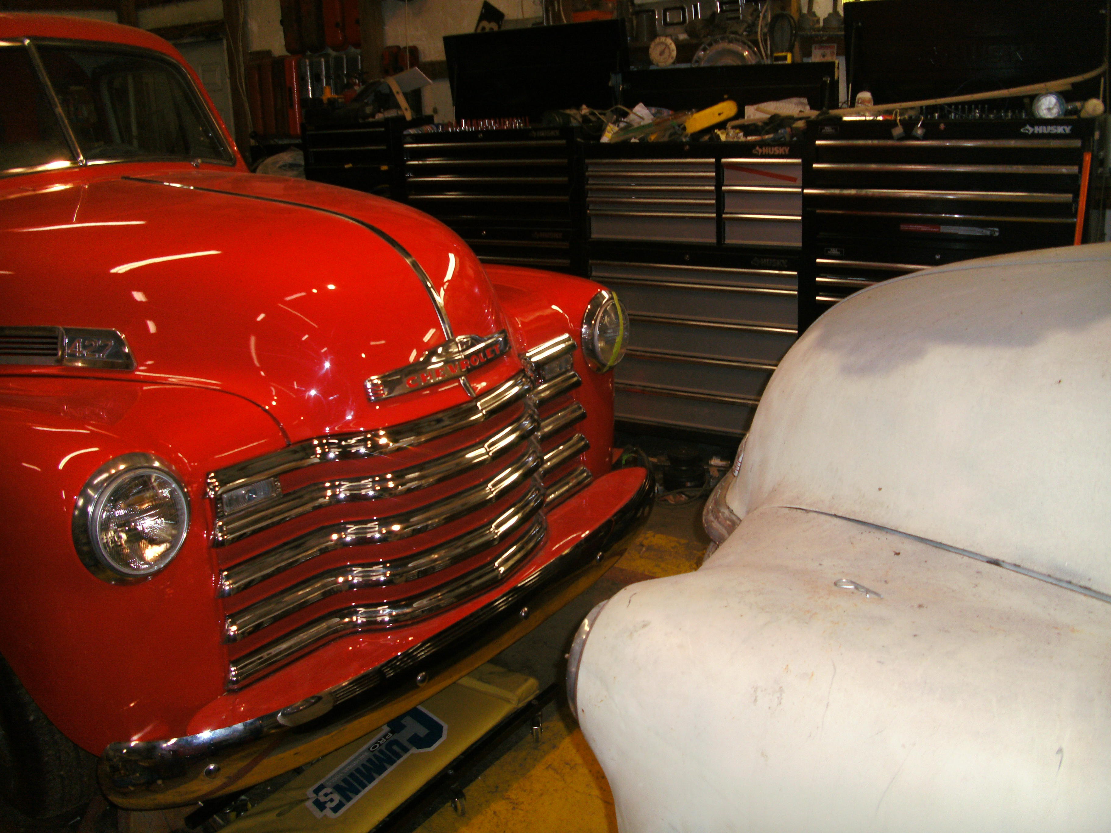 Click image for larger version  Name:51 & 53 CHEVY PU 003.jpg Views:114 Size:914.1 KB ID:167034