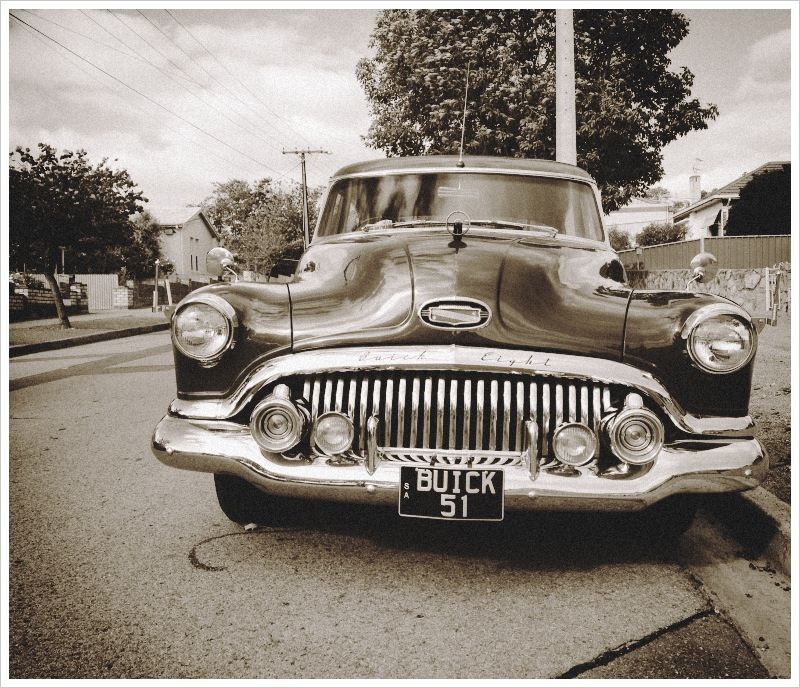 Click image for larger version  Name:51 buick 2.jpg Views:43 Size:336.9 KB ID:128202