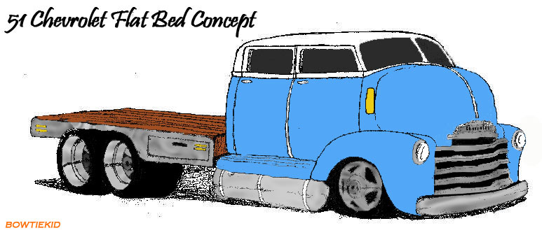 Click image for larger version  Name:51 Chevy Car Hauler copy copy.jpg Views:92 Size:97.0 KB ID:37107