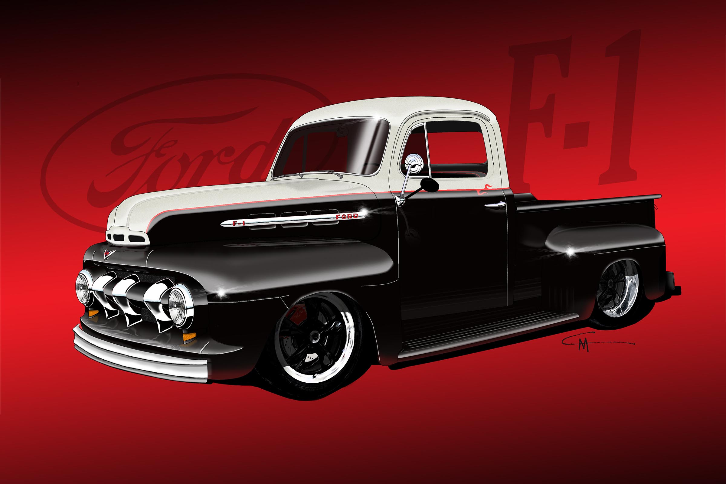 Click image for larger version  Name:52 Ford F-1-Rod v3 e2.jpg Views:123 Size:233.1 KB ID:146970