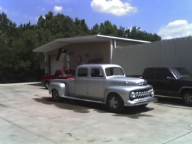 Click image for larger version  Name:52 mercury1.jpg Views:233 Size:25.1 KB ID:38939