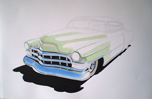 Click image for larger version  Name:52Cadillac4s1.JPG Views:94 Size:93.9 KB ID:55518