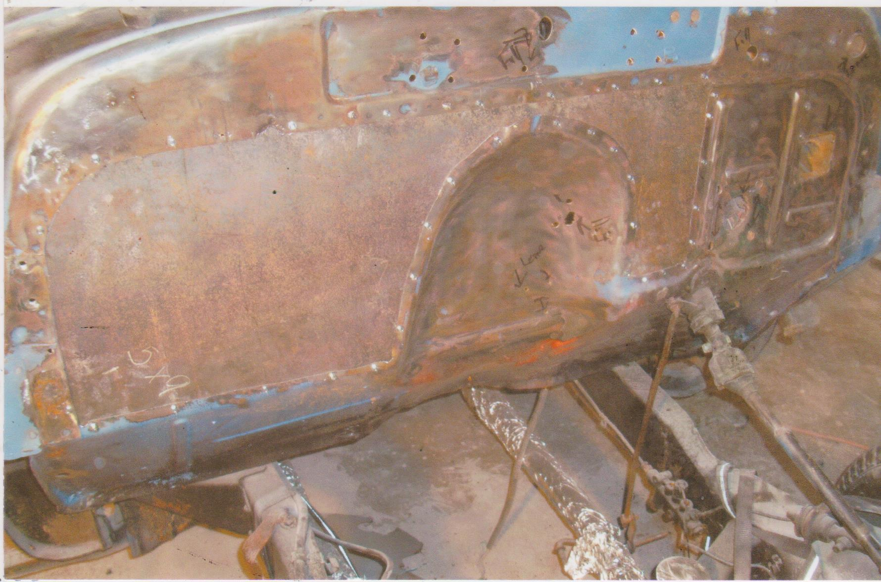 Click image for larger version  Name:53 chevy firewall 002.jpg Views:63 Size:279.8 KB ID:75975