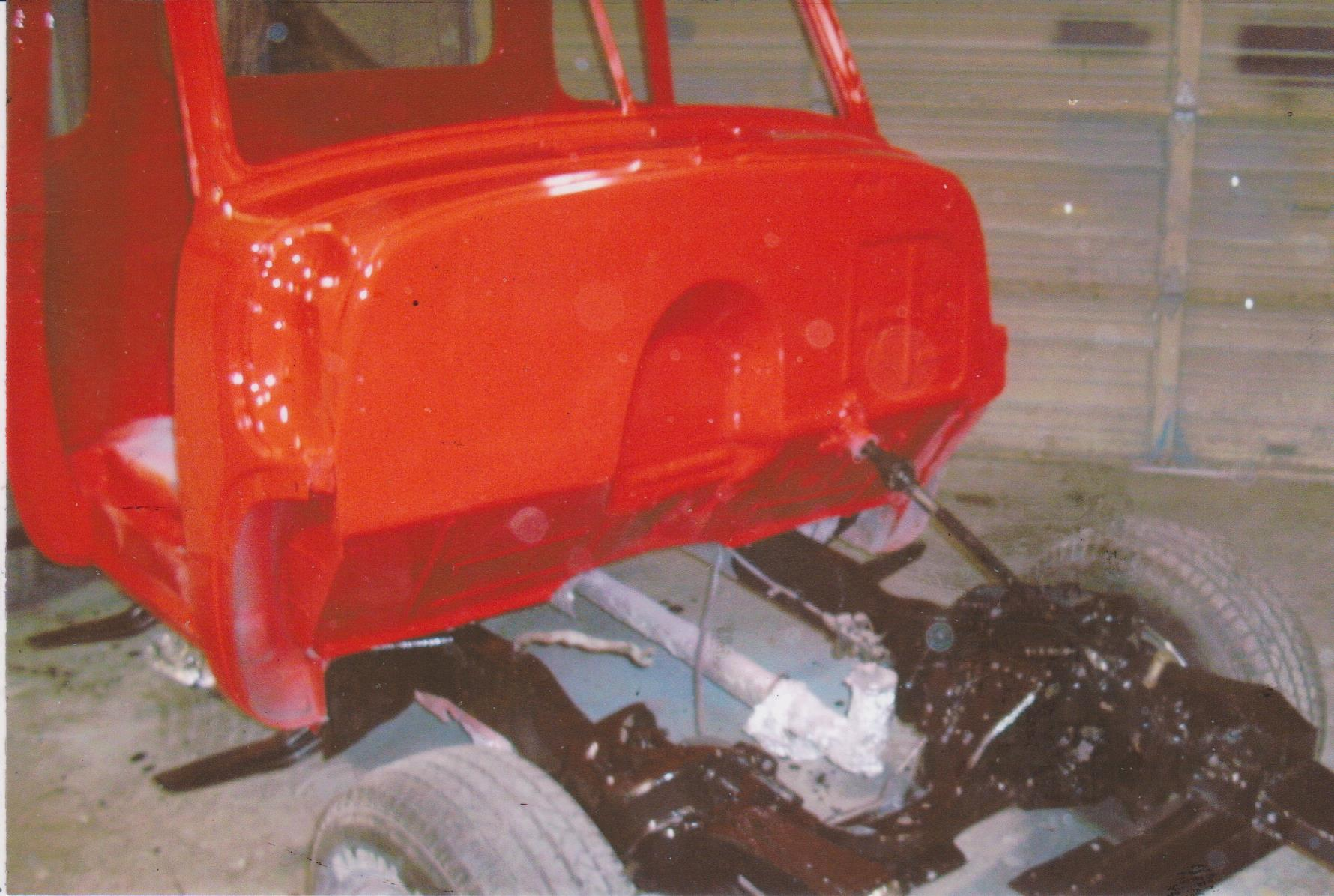 Click image for larger version  Name:53 chevy firewall 004.jpg Views:62 Size:260.7 KB ID:75977