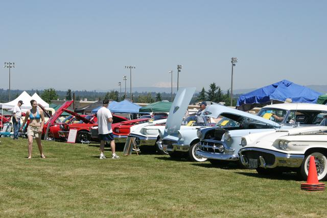 Click image for larger version  Name:53 in the fords.jpg Views:106 Size:52.2 KB ID:15321