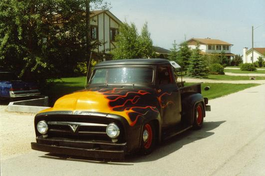 Click image for larger version  Name:53 Merc M100.jpg Views:905 Size:34.0 KB ID:34309